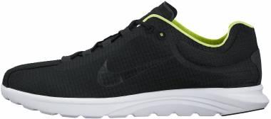 Nike Mayfly Lite SE - Black (876188001)