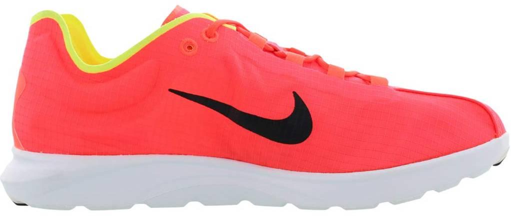 Nike Mayfly Lite SE