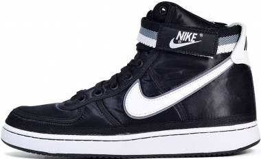 cheaper 1fc5a 65218 Nike Vandal High Supreme Noir Men