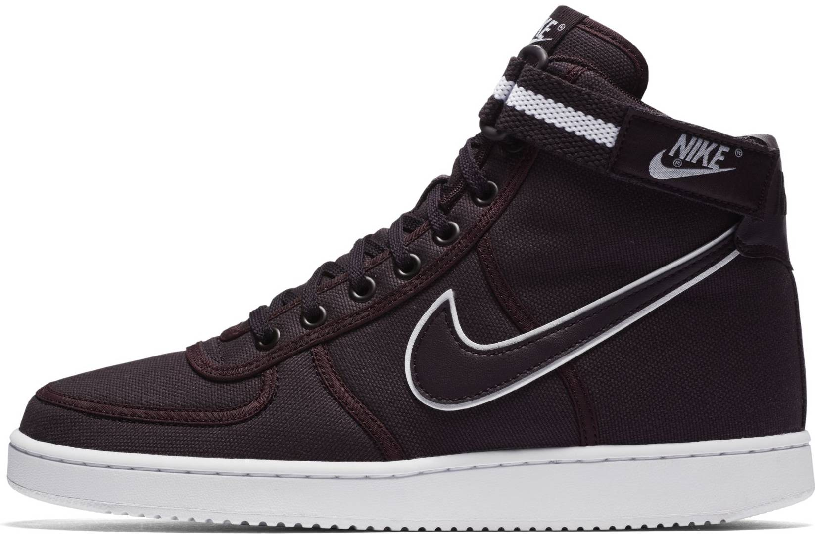 jefe Repetirse Nadie  nike high supreme Shop Clothing & Shoes Online