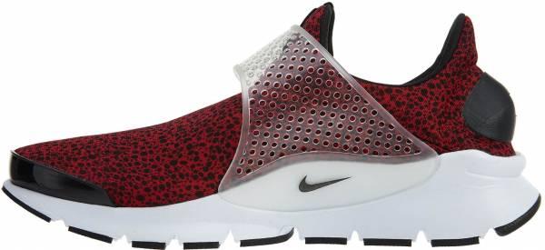 watch bfa1f 68194 Nike Sock Dart QS