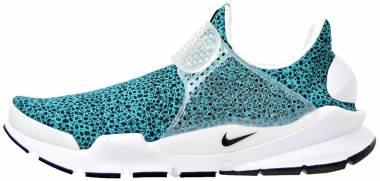 Nike Sock Dart QS - Blue
