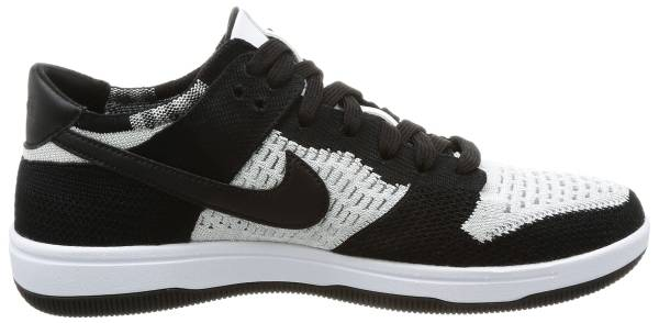 6446c302cf9e 11 Reasons to NOT to Buy Nike Dunk Low Flyknit (May 2019)
