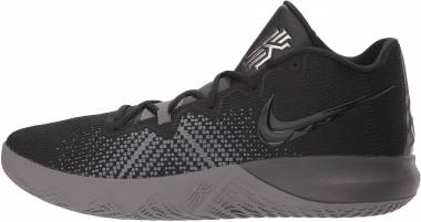Nike Kyrie Flytrap - Black/Thunder Grey/Gunsmoke/Royal Pulse (AA7071011)