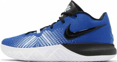 hot products thoughts on great fit 11 Best Kyrie Irving Basketball Shoes (November 2019 ...