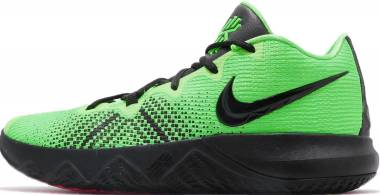 Nike Kyrie Flytrap Green Men