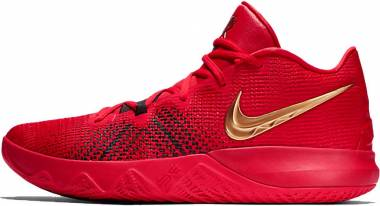 Nike Kyrie Flytrap  Red Men