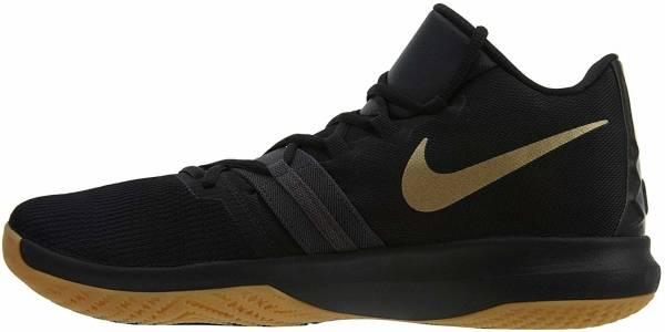 Nike Kyrie Flytrap Black