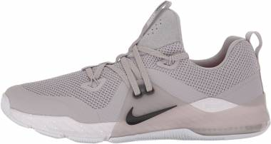 Nike Zoom Train Command Atmosphere Grey/Black-vast Grey-white Men