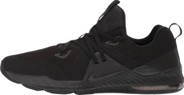 Nike Zoom Train Command Black Men