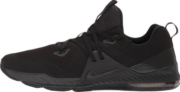ee693a65a1fa 11 Reasons to NOT to Buy Nike Zoom Train Command (May 2019)