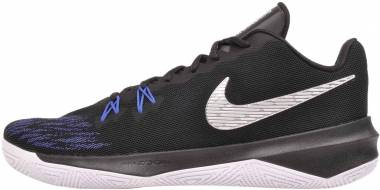 e6f10465f72 26 Best Cheap Low Basketball Shoes (May 2019)