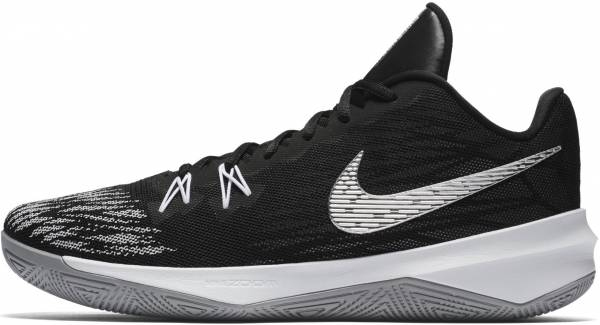 low cost 5b250 f8238 12 Reasons to NOT to Buy Nike Zoom Evidence II (May 2019)   RunRepeat