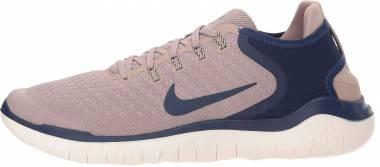 113 Best Nike Road Running Shoes (September 2019) | RunRepeat