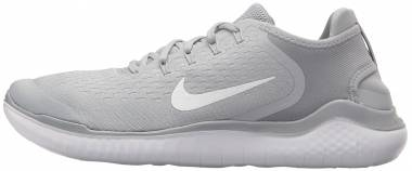 nike free run cheap for sale, Nike Flex Run 2014 Men's