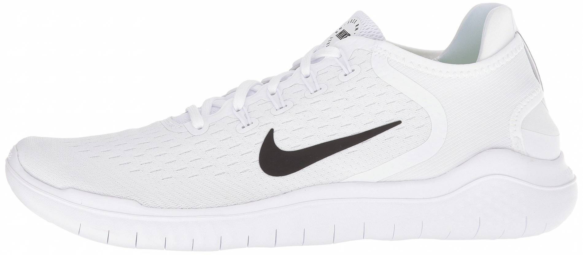 Save 40% on White Nike Running Shoes (55 Models in Stock ...