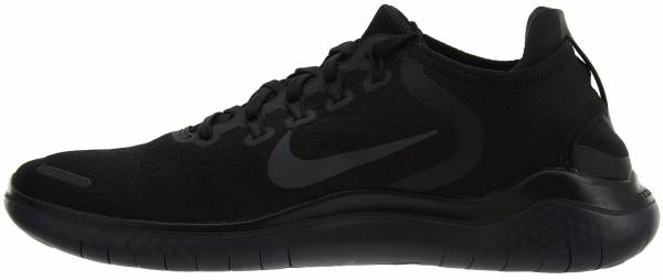 13 Reasons toNOT to Buy Nike Free RN 2018 (November 2018)  R