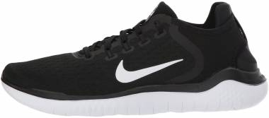db4aa17e959 201 Best Nike Running Shoes (August 2019) | RunRepeat