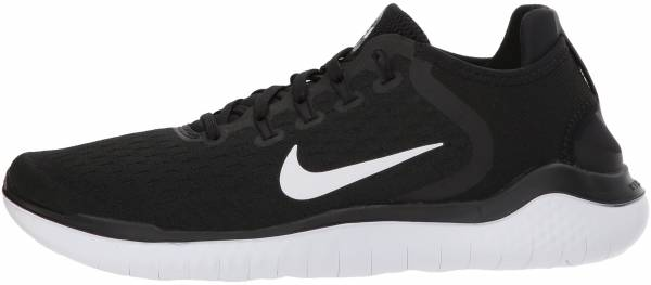 watch 22c12 a08bd 13 Reasons to NOT to Buy Nike Free RN 2018 (May 2019)   RunRepeat