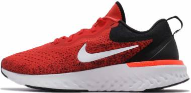 Nike Odyssey React - Red (AO9819600)