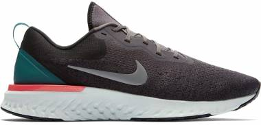 reputable site dfcfe bcdcd Nike Odyssey React Grey Men