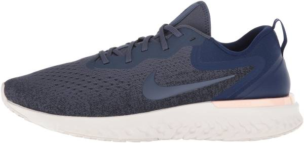 Nike Odyssey React - Blue (AO9819403)