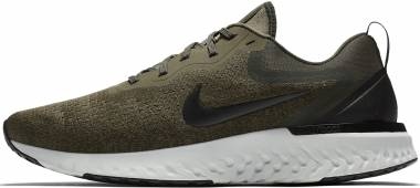 nouveau concept 24bb7 d6db0 73 Best Nike Neutral Running Shoes (September 2019) | RunRepeat
