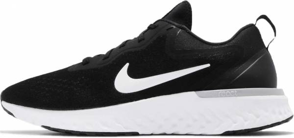 162df90f9fc444 14 Reasons to NOT to Buy Nike Odyssey React (Mar 2019)