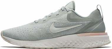 Nike Odyssey React - Grey (AO9820009)