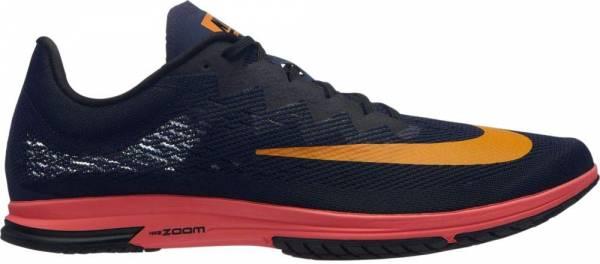 Nike Air Zoom Streak LT 4