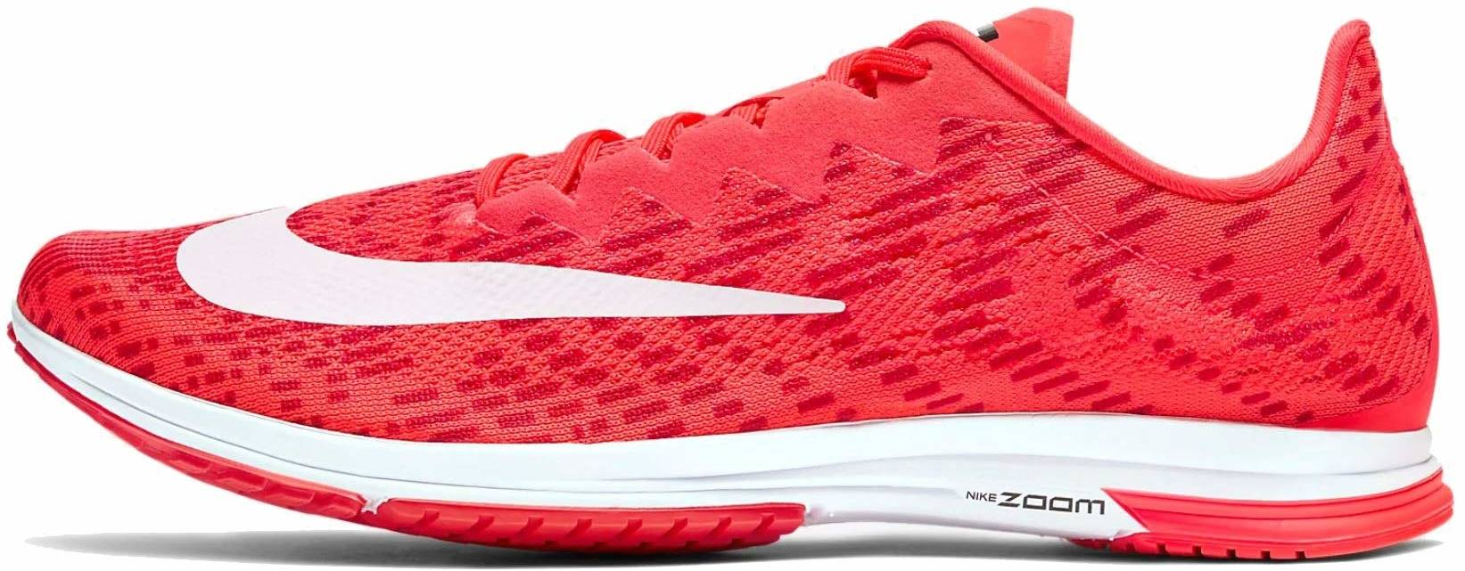 Orador Malentendido Restringir  $90 + Review of Nike Air Zoom Streak LT 4 | RunRepeat