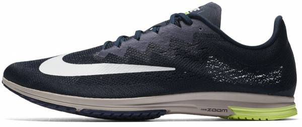 b42e29300c4 nike zoom streak 4 reviews