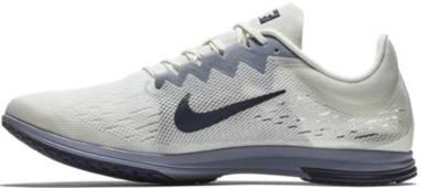 Nike Air Zoom Streak LT 4 - Grey