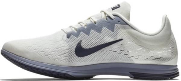 7 Reasons to/NOT to Buy Nike Air Zoom Streak LT 4 (Sep 2021 ...