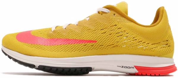 on sale faac1 c8603 7 Reasons to NOT to Buy Nike Air Zoom Streak LT 4 (May 2019)   RunRepeat