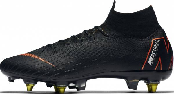 quality design 79df7 bab97 Nike Mercurial Superfly 360 Elite SG-PRO Anti-Clog