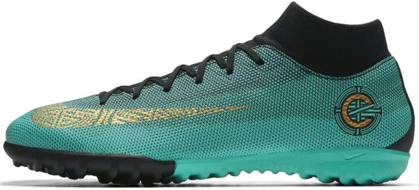 Nike Mercurialx Superfly Vi Academy Cr7 Turf