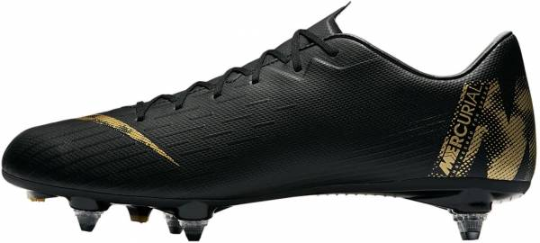 276925e57 Nike Mercurial Vapor XII Academy SG-PRO Review (May 2019)