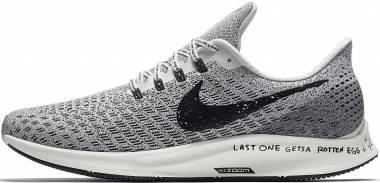 Nike Air Zoom Pegasus 35 - Grey (AT9977101)
