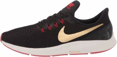 cheaper f0e55 94cde 118 Best Nike Road Running Shoes (August 2019) | RunRepeat