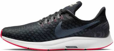 Nike Air Zoom Pegasus 35 - Black (942851017)
