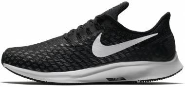 Nike Air Zoom Pegasus 35 - Black (AO3905001)