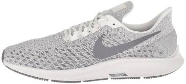 Nike Air Zoom Pegasus 35 Grey Men