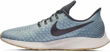 Nike Air Zoom Pegasus 35 - Blue (942851015)