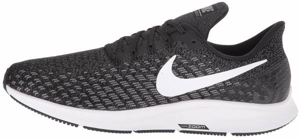buy online 5cf86 2aa94 12 Reasons to NOT to Buy Nike Air Zoom Pegasus 35 (May 2019)   RunRepeat