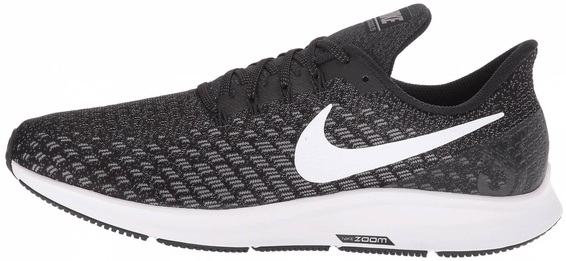 Talentoso sistemático Un pan  Nike Air Zoom Pegasus 35 - Deals ($85), Facts, Reviews (2021) | RunRepeat