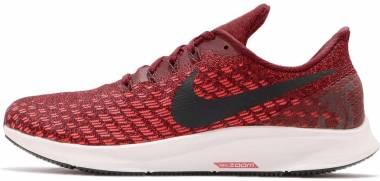 Nike Air Zoom Pegasus 35 - Red (942851601)