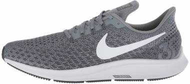 timeless design 41f48 afa5b 729 Best Grey Running Shoes (August 2019) | RunRepeat