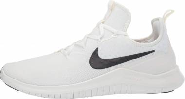 Nike Free TR 8 - White (CD9473101)