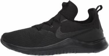 Nike Free TR 8 - Black (CD9473001)